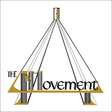 The 4th Movement: The 4th Movement (DC500)