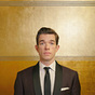 John Mulaney: Kid Gorgeous at Radio City (DC724)