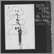 Dead Rider Trio: Dead Rider Trio Featuring Mr. Paul Williams (DC725)