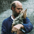 Will Oldham: Songs of Love and Horror (DC726)