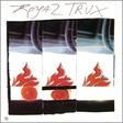 Royal Trux: Hero Zero (DC1)