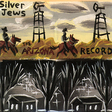 Silver Jews: The Arizona Record (DC28)