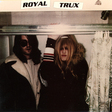 Royal Trux: Steal Yr Face (DC23)