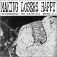 Various Artists: Making Losers Happy: Xpressway NZ Singles 1988-1991 (DC24)