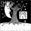 Smog: Sewn To The Sky (DC74)