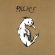 Palace Music: Come In (DC37)