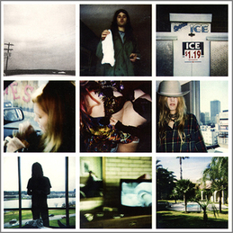 Royal Trux: Mercury (DC42)