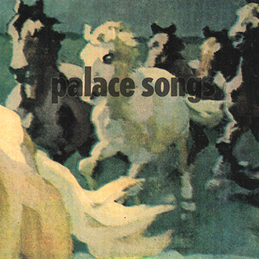 Palace Music: Horses (DC47)