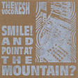 Vocokesh: Smile! And Point At The Mountain? (DC76)