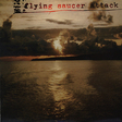 Flying Saucer Attack: Land Beyond the Sun (DC59)