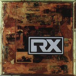 Royal Trux: Thank You (DC66)
