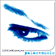 Palace Music: Little Blue Eyes (DC91)