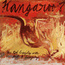 The Red Crayola with Art & Language: Kangaroo? (DC80)