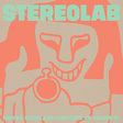 Stereolab: Refried Ectoplasm (Switched On Volume 2) (DC82)