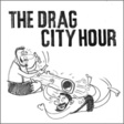 Various Artists: The Drag City Hour (SN2)