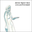 "Bonnie ""Prince"" Billy: Agnes, Queen of Sorrow (DC278)"