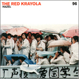 The Red Krayola: Hazel (DC98)