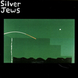 Silver Jews: The Natural Bridge (DC101)