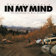 Will Oldham: In My Mind (PR18)