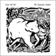 Gastr del Sol: The Serpentine Similar (DC106)
