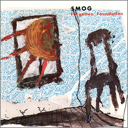 Smog: Forgotten Foundation (DC13)