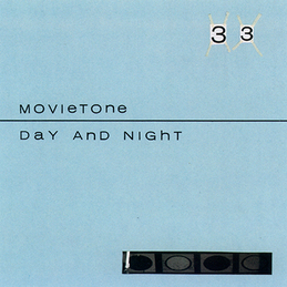 Movietone: Day And Night (DC141)