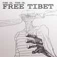 Ghost: Tune In, Turn On, Free Tibet (DC165)