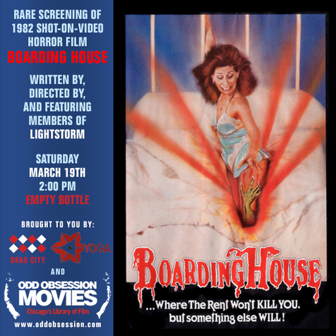 Large_boardinghousescreening2