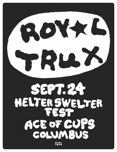 Large_royaltrux_columbus_cc2
