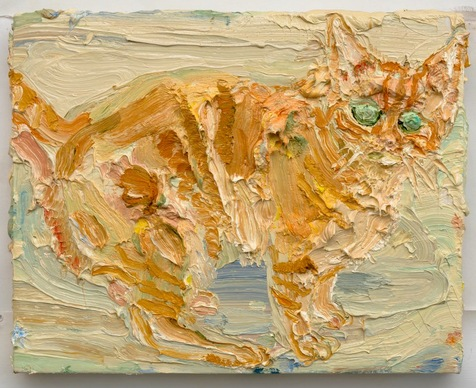 Large_schulnik.cat