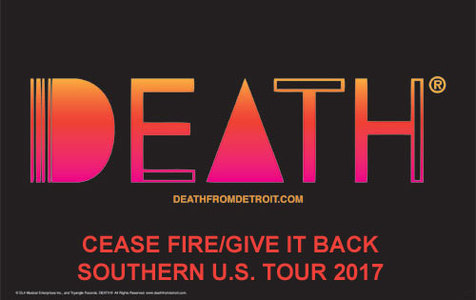 Large_southern-tour-2017