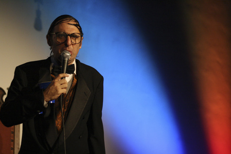 Large_neilhamburger_bysimoneturkington_07