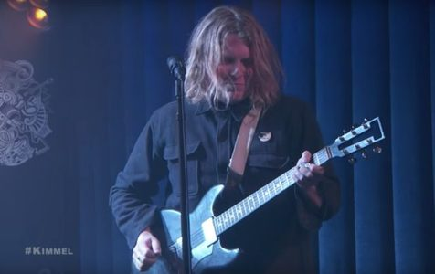 Large_ty-segall-on-kimmel-1517581696-640x404