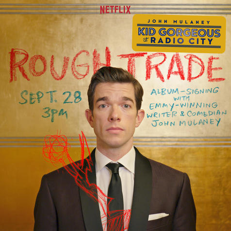 Large_mulaney_rough_trade_advert