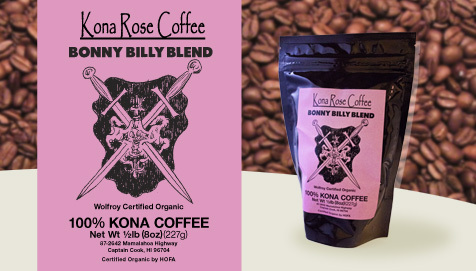 Large_bonnycoffee