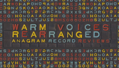 Large_warmvoices