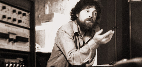 The Bill Fay Group