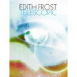 Edith Frost: Telescopic Poster (DC150P)