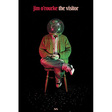 Jim O'Rourke: The Visitor Poster (DC375P)