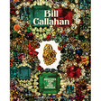Bill Callahan: Sometimes I Wish We Were An Eagle POSTER (Dc385P)
