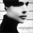 Laetitia Sadier: The Trip (DC440)