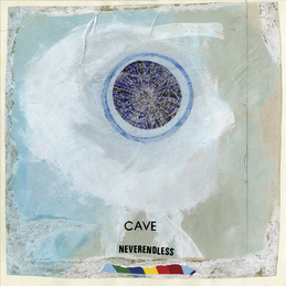 CAVE: Neverendless (DC472)
