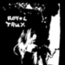 Royal Trux: Twin Infinitives (DC3)