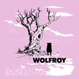 "Bonnie ""Prince"" Billy: Wolfroy Goes To Town T-Shirt (DC502T)"