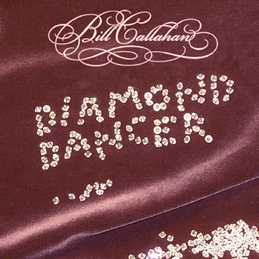 Bill Callahan: Diamond Dancer (DC335)