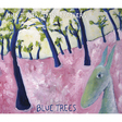 Mick Turner & Tren Brothers: Blue Trees (DC344)