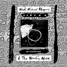 The Howling Hex: The Hildreth Tapes (ROWF34)