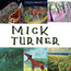 Mick Turner: Mick's Dirty Six [LP version] (DC344X2)