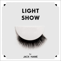 Jack Name: Light Show (God#005)