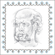 "Bonnie ""Prince"" Billy: Ask Forgiveness (DC354)"